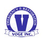 Voge Inc